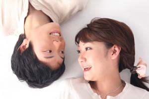 婚活における希望年収